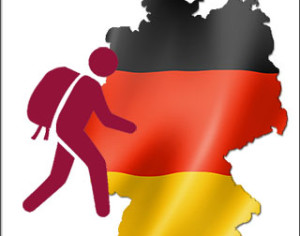 یک نگاه آماری به ایرانیان ساکن آلمان