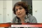 گزارش IRTV Berlin از ابتکار انجمن آموزندگان فارسی زبان؛ یکشنبه ۶ اسفند ۲۰۱۳