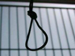 فراخوان به گردهمائی به مناسبت ١۰ اکتبر روز جهانی مبارزه برای لغو مجازات اعدام