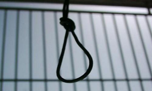 عفو بین الملل: آمار اعدام در جهان در سال ۲۰۱۴