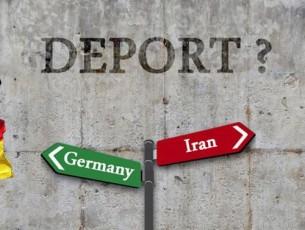 نگاهی به پناهجویان ایرانی در پنج ماه اول ۲۰۱۷ ، گزارشی از رادیو فردا