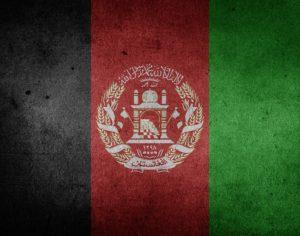 آخرین اخبار در مورد وضعیت پناهجویان رد شده افغانستانی در آلمان